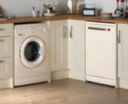 Large Kitchen Appliances