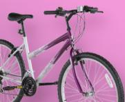 Bikes and Accessories
