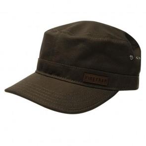 Firetrap Army Hat Khaki