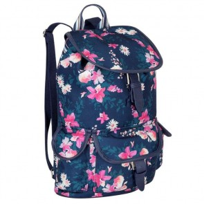 Miso Canvas Backpack