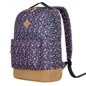 SoulCal Carmel Backpack