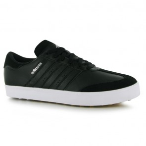 Adidas Adicross V Golf Shoes Mens - Black.