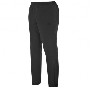 Adidas Samson 2 Tracksuit Bottoms Men - Grey/Black.