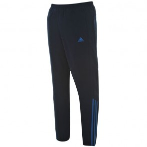 Adidas Samson 2 Tracksuit Bottoms Men - Navy/Royal.