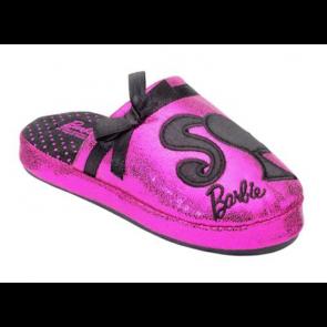Barbie Slippers.