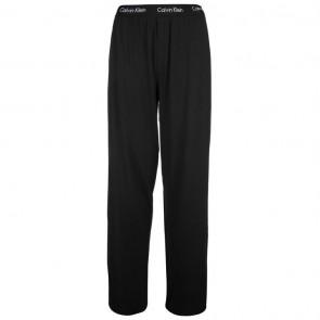 Calvin Klein U11 Lounge Pants - Black.
