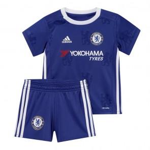 Chelsea Home Kit 2016-2017 Baby.