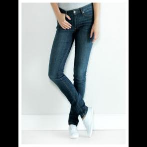 Cherokee Woman's Skinny Jeans.