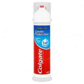 Colgate Cavity Protection Toothpaste Pmp100ml.