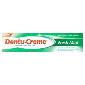 Dentu-Creme 48Ml Tube.