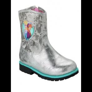 Disney Frozen Boots.