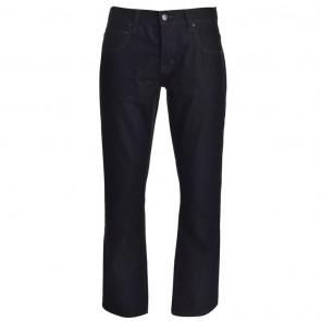 Firetrap Rom Mens Jeans - Dark Rinse.