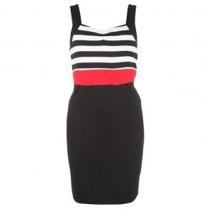 Heartless Clothing Dress Ladies - Peggy.