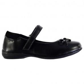 Heatons Bar Shoes Children Girls.