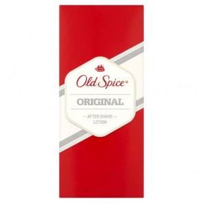 Old Spice Aftershave Regular 150Ml.