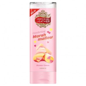 Imperial Leather Comforting Marshmallow 250Ml.
