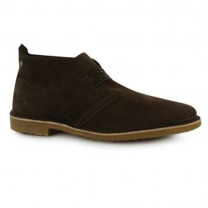 Jack and Jones Boot Boots - Brown.