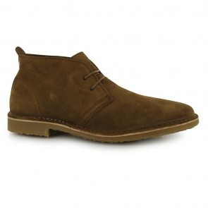 Jack and Jones Boot Boots - Cognac.