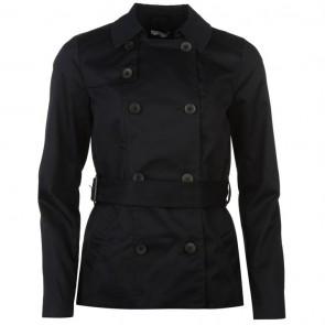 JDY Minka Trench Coat.