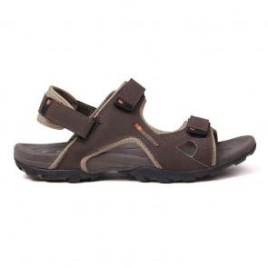 Karrimor Antibes Sandals - Brown.
