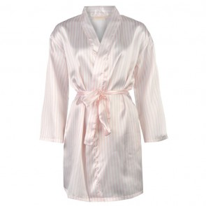 Kimoono Gown Ladies - Pink.