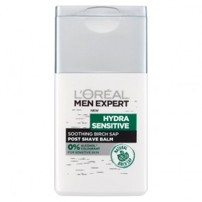 L'oreal Men Expert Rol On Hydra Sensitive 50Ml.