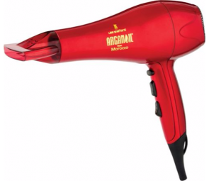 Lee Stafford Nourishing Argan Oil 2200W Hair Dryer.