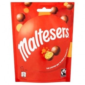 Maltesers Pouch 93G