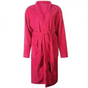 Miso Robe Ladies - Fushia.