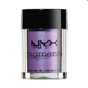 NYX Professional Makeup Pigments - Nightingale.