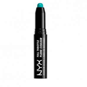 NYX Professional Makeup Full Throttle Shadow Stick - Cold Fear.