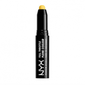 NYX Professional Makeup Full Throttle Shadow Stick - Dangerously.
