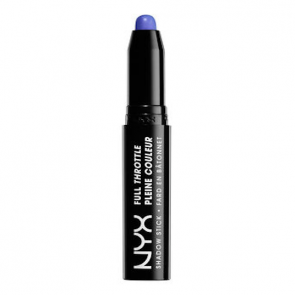 NYX Professional Makeup Full Throttle Shadow Stick - Femme Fatale.