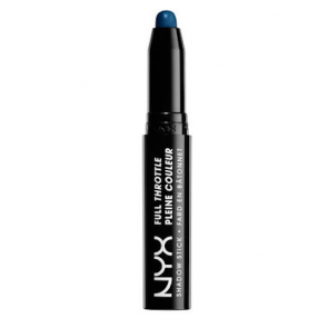 NYX Professional Makeup Full Throttle Shadow Stick - Graphic Content.