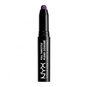 NYX Professional Makeup Full Throttle Shadow Stick - Night Walker.