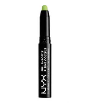 NYX Professional Makeup Full Throttle Shadow Stick - Poison Proper.