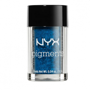 NYX Professional Makeup Pigments - Constellation.