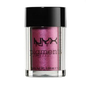 NYX Professional Makeup Pigments - Crazed.