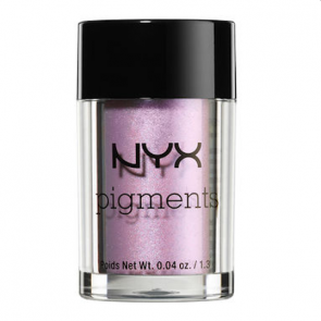 NYX Professional Makeup Pigments - Froyo.