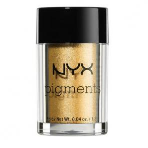 NYX Professional Makeup Pigments - Go H.A.M.
