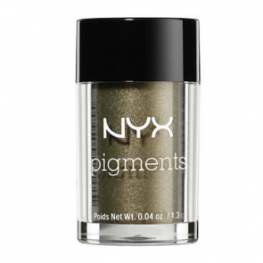 NYX Professional Makeup Pigments - Henna.