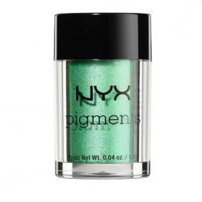 NYX Professional Makeup Pigments - Insomnia.
