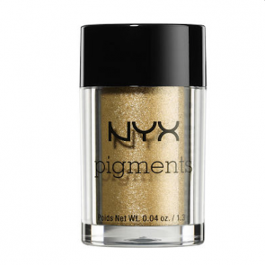 NYX Professional Makeup Pigments - Old Hollywood.