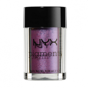 NYX Professional Makeup Pigments - Potion.