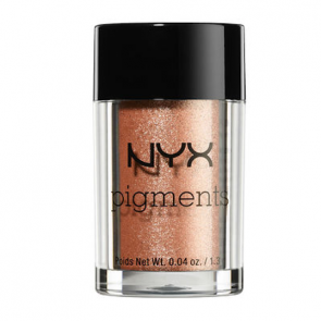 NYX Professional Makeup Pigments - Stunner.