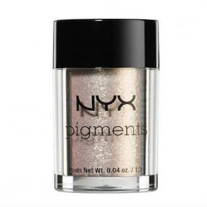 NYX Professional Makeup Pigments - Vegas Baby.