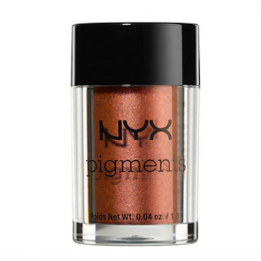 NTX Professional Makeup Pigments - Venetian.