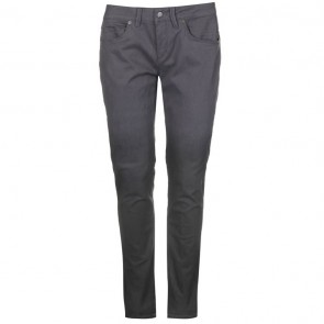 ONeill 5 Pocket Pants Ladies - Grey.