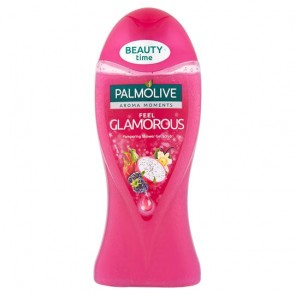 Palmolive Aromatherapy Glamorous Shower Gel 250Ml.
