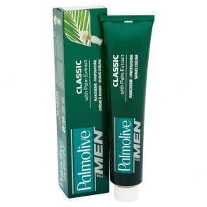 Palmolive Men Classic Shave Cream 100Ml.